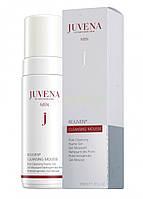Очищающий мус для лица 150 мл Juvena (Ювена) Rejuven Men Pore Cleansing Mousse
