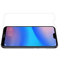 Защитное стекло Nillkin Anti-Explosion Glass (H) для Huawei P20 Lite Прозрачное
