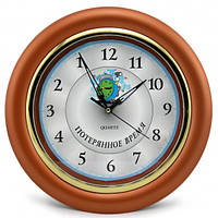 Часы идут в обратную сторону Потерянное время