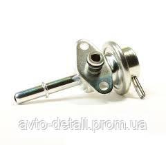 Регулятор тиску палива Ланос 1,5 Авео 1,5 GROG 96334068