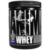 Протеин Universal Animal Whey  (132g)