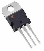L7808CV (8,0V &1,5A) TO-220 (STMicroelectronics) положительный стабилизатор напряжения