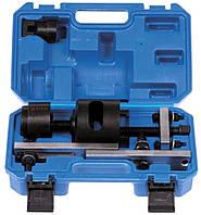 Устройство для замены сцепления DSG VW AUDI (QS80083 Quatros)