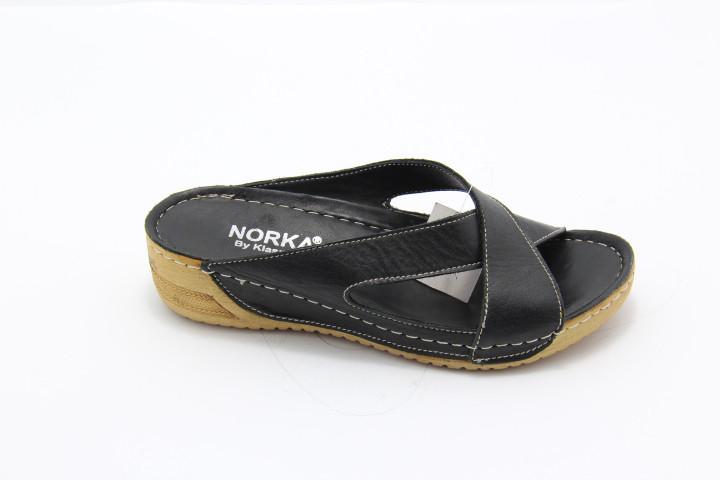 Шлепанцы Турция Norka - Интернет-магазин женской обуви 4shoes.net в Одессе 93a7c5e4384
