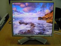 """Монитор 19"""" Dell 1908FPb 1280*1204 DVI VGA USB , фото 1"""