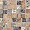 Столешница Люксформ Фреска изысканная S 607-28-3050х600мм
