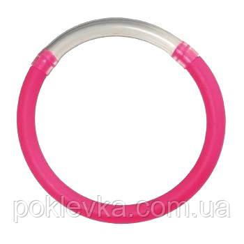 Сигнализатор кольцо PVC 8 cм под светляк