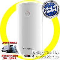 Klima hitze ECO EV 80 44 20/1h MR - водонагреватель электрический