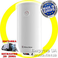 Klima hitze ECO EV 100 44 20/1h MR - водонагреватель электрический