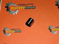Втулка полумесяца кикстартера в крышку вариатора GY6 50-100 сс., Хонда Дио