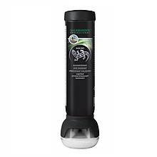 Дезодорант для обуви Salamander Professional Shoe Deo 100 ml