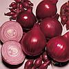 Ред Барон - лук-севок