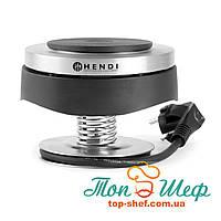 Нагревательный элемент для мармитов Hendi 809600, фото 1