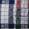 Вафельные кухонные полотенца 40х60 (12)