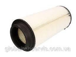 Фильтр воздушный SCANIA 4, P,G,R,T DC11.01-DT12.17 05.95-