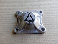 Крышка подшипника Т-40М Т40А-2306134-Б2