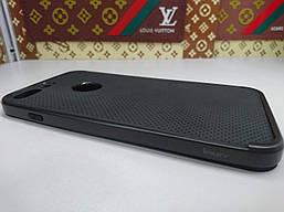 Чехол для iPhone 8 Plus iPaky