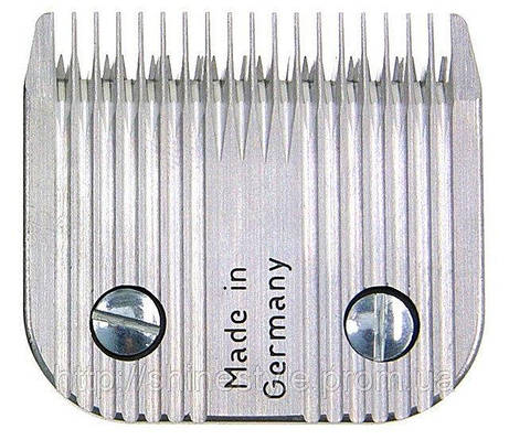 Нож для машинки Moser Class 45 (3 мм)1245-7931