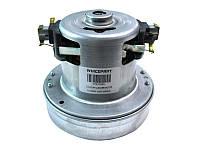 Мотор для пылесоса D1200W