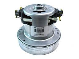 Мотор для пилососа D1200W