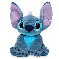 """Мягкая игрушка Стич 41 см. """"Лило и стич"""" Дисней/Disney 1231047441884P"""