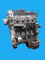 Двигатель Mercedes Vito ОМ651 2.2 CDi W639 (110,113,116) Viano 2010-2014 гг