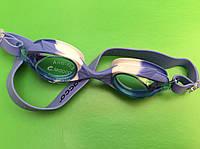Очки для плавания Junior. SG700