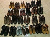 Ботинки Докерс, фото 1