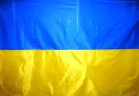 Виготовлення  Державного прапора