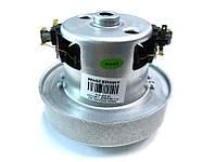 Мотор для пылесоса PW1600W