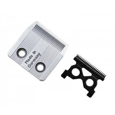 Нож для машинки Moser 1400 Mini 1411-7000