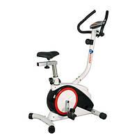 Велотренажер Energyfit GB 1278 (4930)