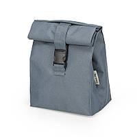 TERMO lunch bag сірий