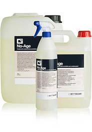 Химические материалы для сервиса холодильных систем