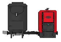 Промисловий опалювальний котел ALTEP BIO / АЛЬТЕП БІО 700 кВт