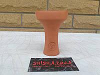 Чаша глиняная (убивашка), фото 1