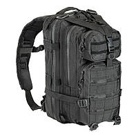 Рюкзак тактический Defcon 5 Tactical 35 (Black)