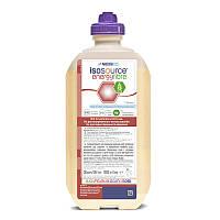 Пищевой продукт для специальных медицинских целей Nestle Isosource Energy Fibre Ntr Dual 1 л