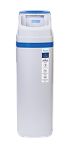 Фильтр комплексной очистки Ecosoft FK 1035 Cab CE