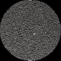 Фильтрующий материал Ecosoft Pyrolox 14,15 л