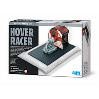 Набор для творчества 4M Катер на воздушной подушке (00-03366)