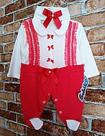 Одяг для немовлят оптом в Украине. Сравнить цены 3137d1c6951b5