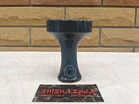 Чаша керамическая, фото 1