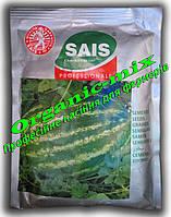 Хит, ранний Арбуз СЮРПРИЗ F1 / SURPRISE F1, SAIS (Италия), 1000 семян