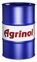 Масло Agrinol трансмиссионное ТАП-15в 10 л