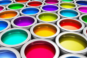 В чем преимущество красок на водной основе?