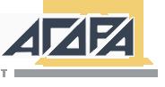 АГОРА-ТЕХНОСВАРКА