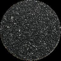 Активированный уголь Ecosoft Aquacarb 607C 14x40 25 кг