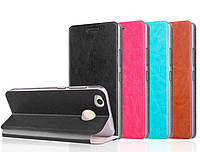 Чехол для Samsung Galaxy S3 i9300 Book Cover