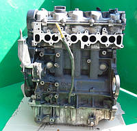 Двигатель Hyundai Santa Fe 2.2 CRDi VGT 2WD 150 л.с.D4EB  Hyundai Santa FE Хюндай Санта Фе с 2006 г. в.